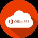OFFICE365-50x50-2