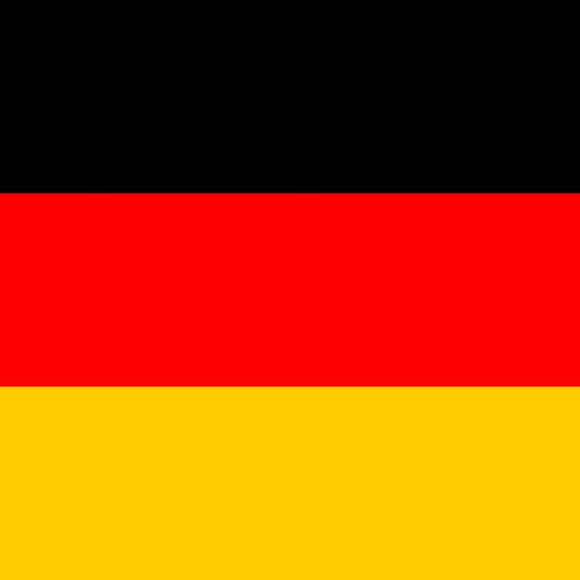Actividades de Fomento de Aprendizaje del idioma alemán