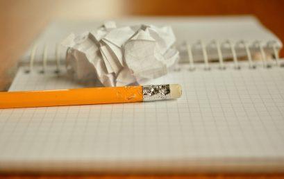 Listado asignación tutores TFG curso 2018