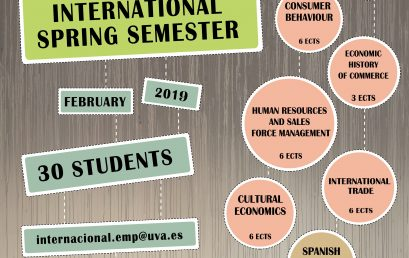 International Semester