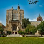 Summer Workshop y Summer Experience Program – Georgetown y Yale